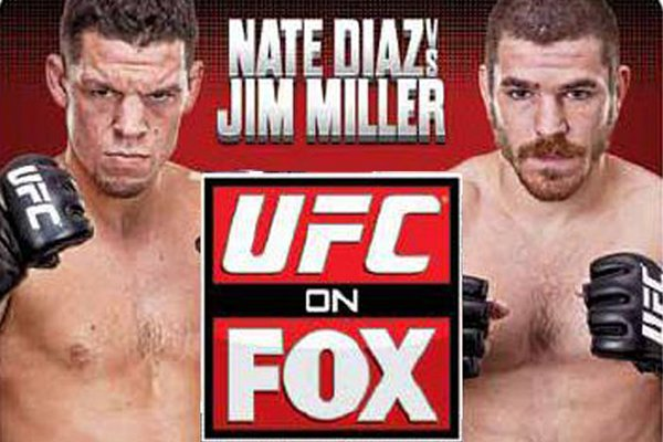 My ufc on fox 3 bets online football betting in malaysia