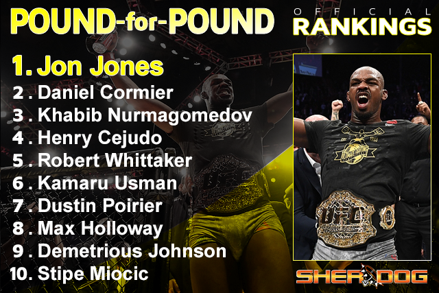 Best mma betting sites sherdog wyndham championship betting preview